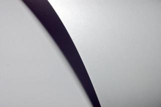 Дизайнерский картон Prestige Digital тиснение Лен